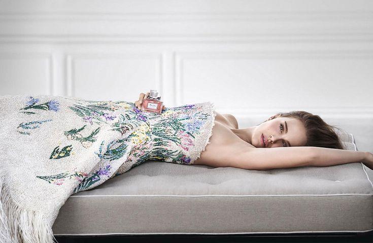 Natalie Portman › Натали Портман