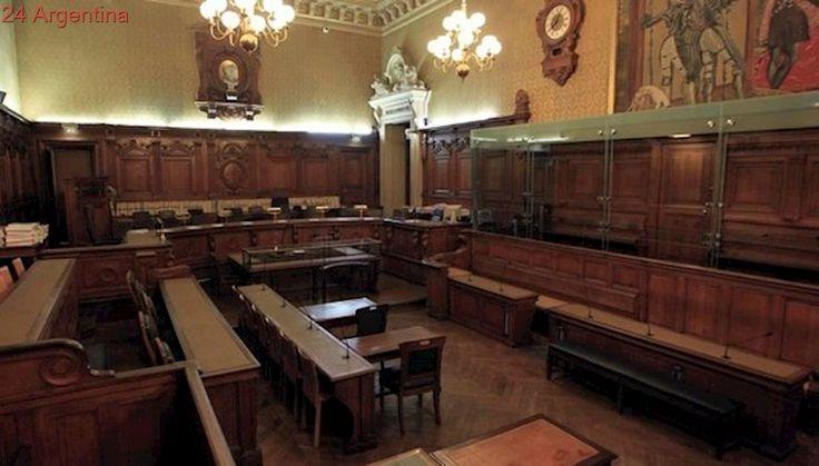 Polémica en Portugal por una sentencia que justifica la violencia en casos de adulterio