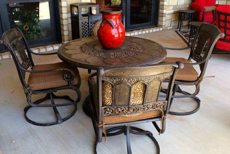 37 Best Royal Oak Charcoal Amp Grilling Images On Pinterest