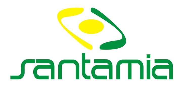 Santamia on jocuribest cele mai tari jocuri pentru copii din acest an.