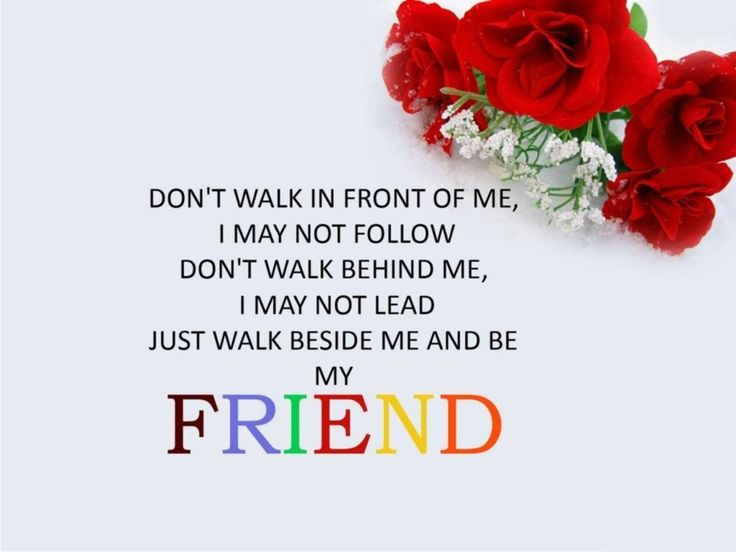 25 best ideas about Friendship day cards – Valentine Card Friendship Quotes