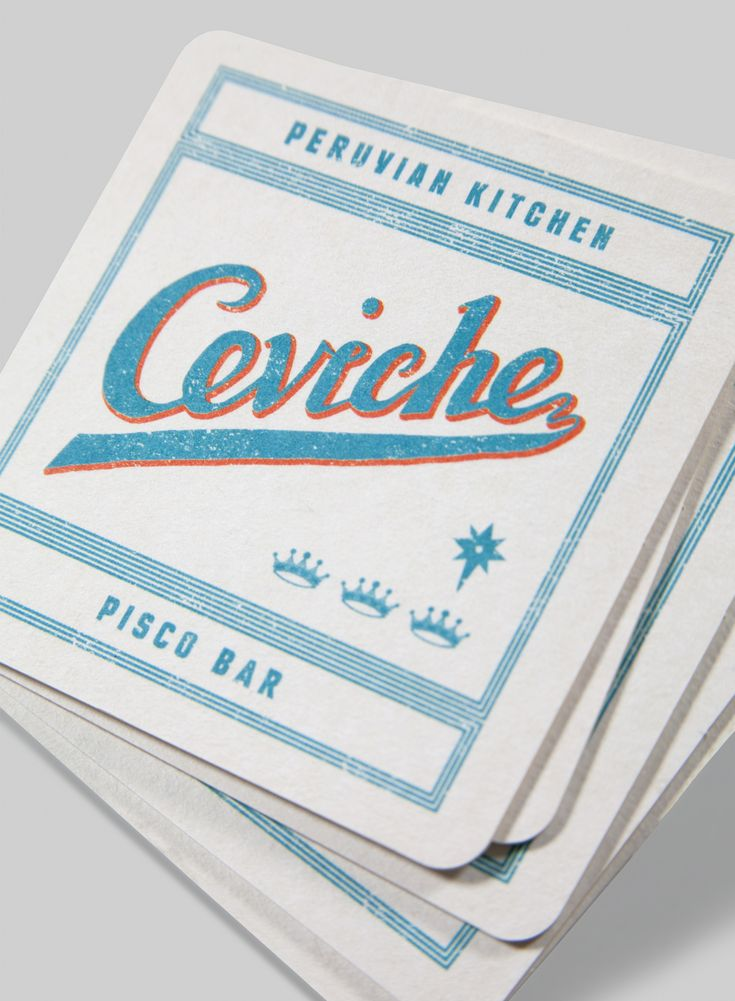 Ceviche_Restaurant_001_Coasters