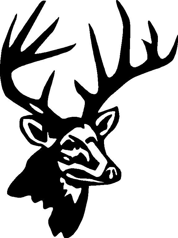 25 best images about hunting plastic canvas designs on pinterest