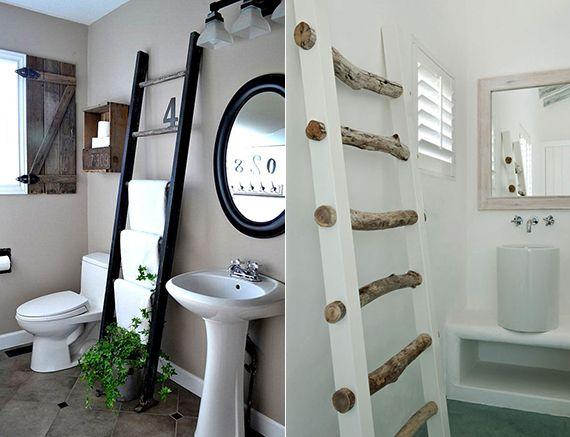Badezimmer gemütlich ~ Besten badezimmer bilder auf badezimmer ordnung