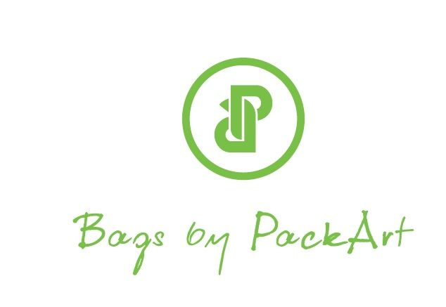 Bags by PackArt- Sponsor 14. edycji FashionPhilosophy Fashion Week Poland