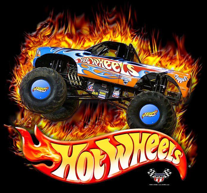 Hot Wheels en vrai çà donne çà ! http://www.trendy-magazine.com/news/hot-wheels-pour-de-vrai/#