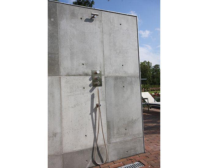 exterieur beton wandpanelen | BETONLOODS.NL