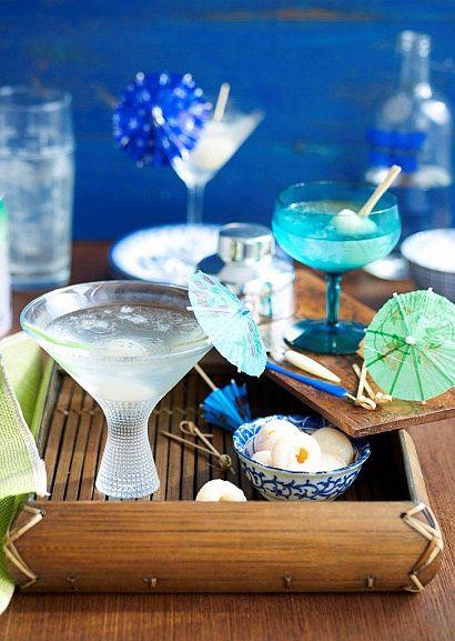 Личи мартини  http://www.flavor.ua/lichi-martini/