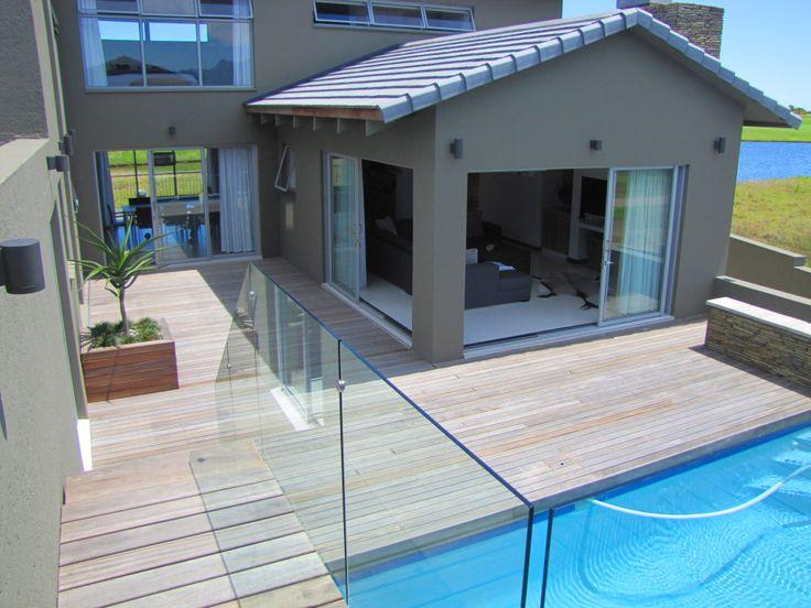 Properties at Earp - www.earp.co.za