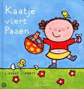 Dit boek is leuk om te lezen voordat het Pasen wordt. Je kan het gebruiken om uit te leggen wat Pasen is en waarom we het vieren. Je kan m.b.v. het boek vertellen dat je kind ook op school Pasen gaat vieren en je kan je kind er zo op voorbereiden.