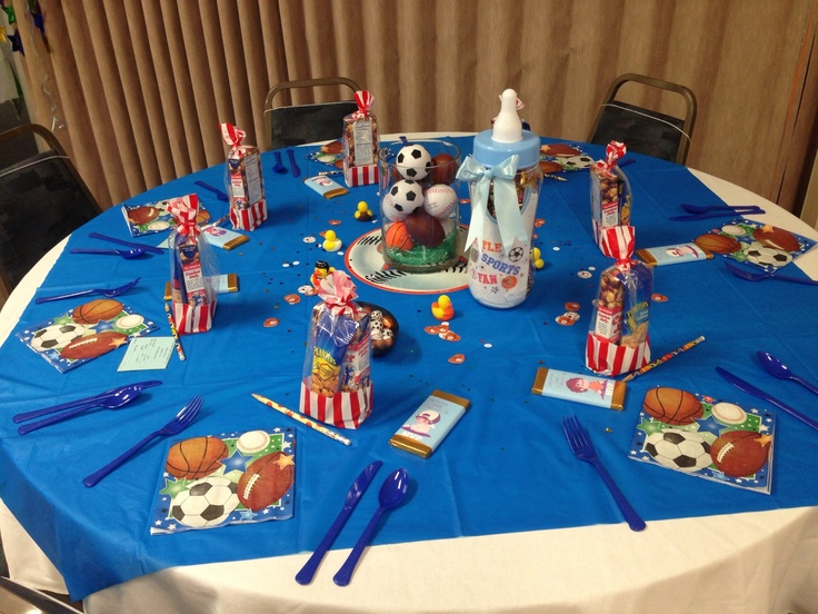13 best baby shower ideas images on Pinterest Shower ideas