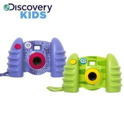 I need to remember this for Pey's big brother gift for the hospital! Discovery Kids Digital Camera with Video-Present for Beck?