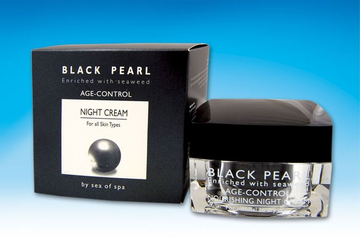 Przeciwzmarszczkowy krem na noc. Unikalny kompleks z masy perłowej, wodorostów, minerałów z Morza Martwego doskonale regeneruje komórki skóry, odpowiednio nawilżając i odżywiając skórę. Szybko się wchłania i pozostawia delikatny nie nachalny zapach.