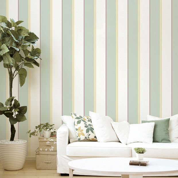 17 mejores ideas sobre papel pintado leroy en pinterest for Imagenes de papel pintado