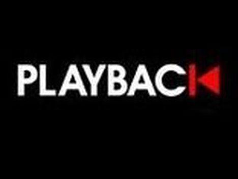 nino produções gospel oferece 49 músicas para ouvir no Palco MP3. Baixe letras, cifras e vídeos.