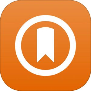 Momento — Private Diary / Daily Journal by d3i Ltd