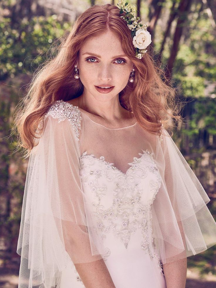 78 best Maggie Sottero Dresses Coming Soon! images on Pinterest ...
