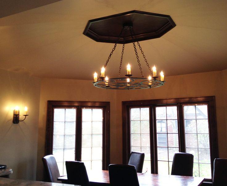 29 best home lighting ideas images on pinterest | lighting ideas