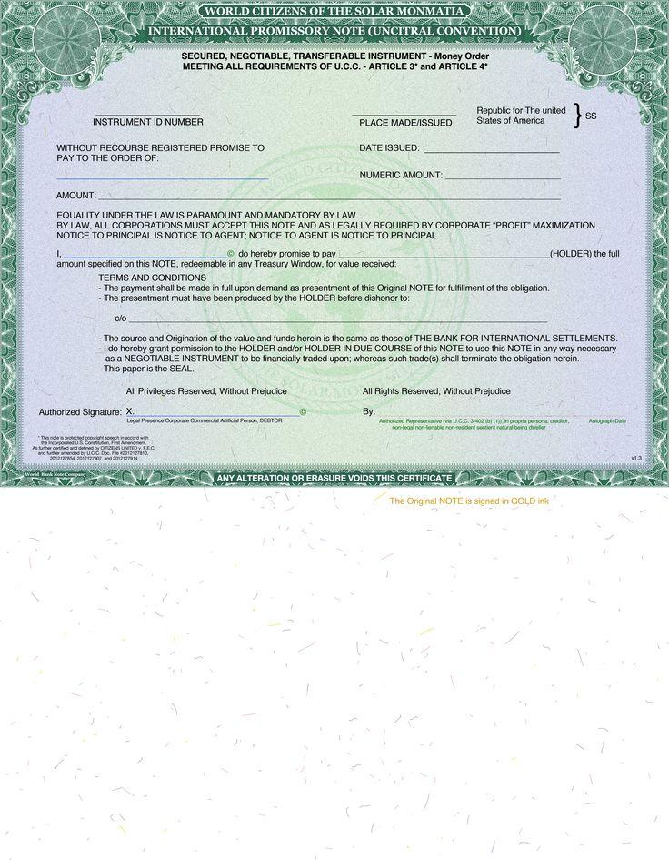 private-bond-template-original-v-1-3.jpg (5182×6658)