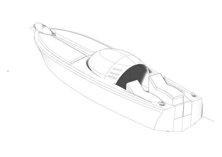 first design concept