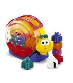 Fisher-Price-Brilliant-Basics-Singin-Snail-Pail #musical toys for toddlers #musical toys #music toys #kids toy #cheap toys online #cheap kids toys #best kids toys #unique kids toys #toys for toddler boys #toys for children #top kids toys #soft toys #cool baby toys #cheap baby toys