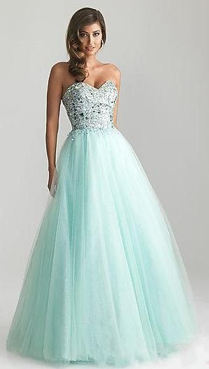 Love these on pinterest prom dresses cocktail dresses and prom