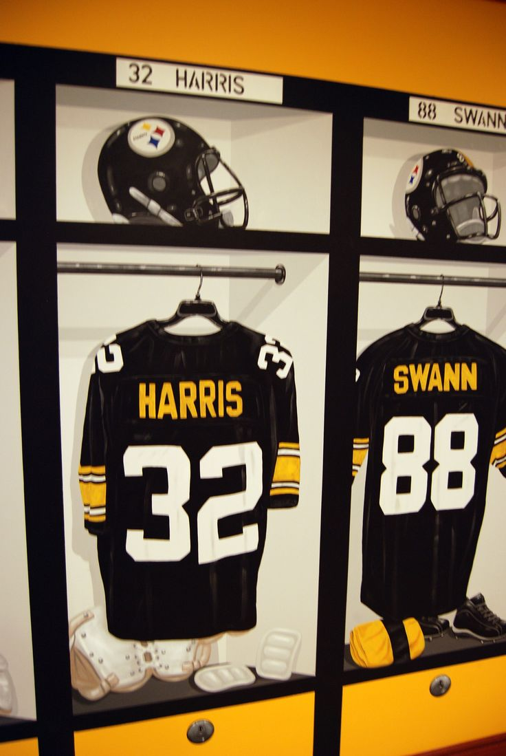 Steelers Bedroom 17 Best Images About Steelers Football On Pinterest Football