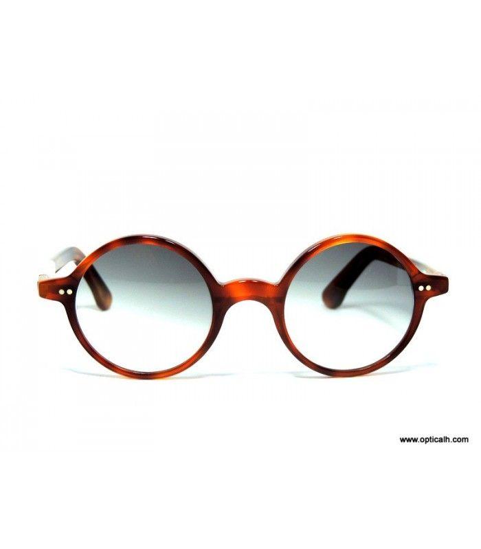 BOB SDRUNK GROUCHO 67 - Gafas de Sol   OpticalH.com