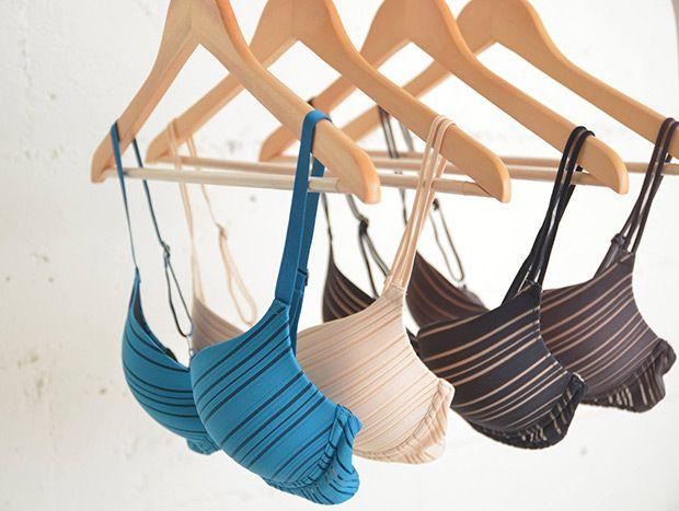 25+ best ideas about Bra Sizes on Pinterest