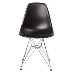 49 best Icônes images on Pinterest | Folding chair, Cabinet and ...