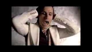 buckcherry sorry - YouTube