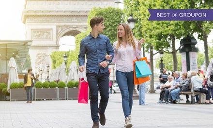 Le Bon Hôtel **** à Neuilly Sur Seine : Escapade 4* à deux pas des Champs Elysées: #NEUILLYSURSEINE 59.00€ au lieu de 199.00€ (70% de…