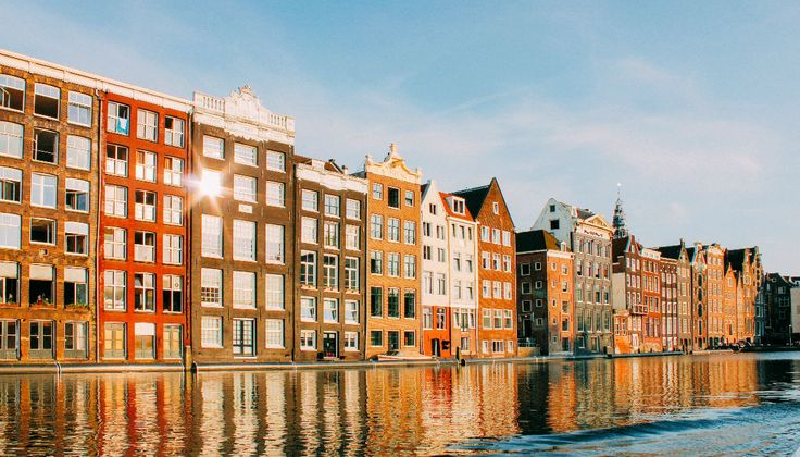 Aussie cities to Amsterdam $905   #Australian cities to amsterdam #best places to go #cheap flight #city breaks #error fare #error fares #europe #fight offer #flight deal #must see #quick escapade