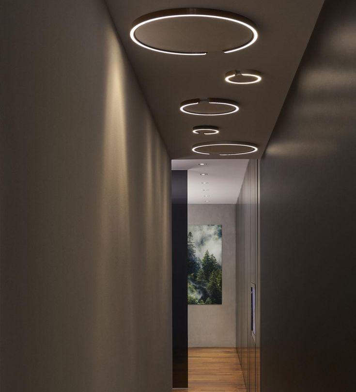 Licht im werkhaus Lichtplanung und Beleuchtung bei…