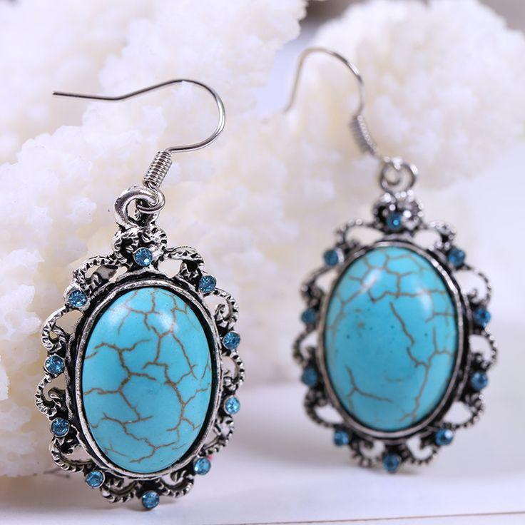 http://i05.c.aliimg.com/img/ibank/2014/135/607/1604706531_540345277.jpg ,shop cheap fashion jewelry at www.favorwe.com