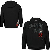 Chase Authentics Dale Earnhardt, Jr. Men's Groove Pullover Fleece - NASCAR.COM SUPERSTORE