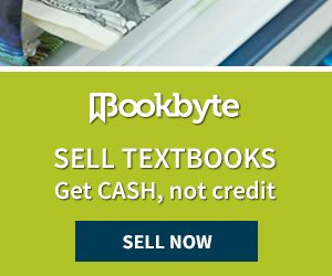 Best 25 discount textbooks ideas on pinterest textbooks for best 25 discount textbooks ideas on pinterest textbooks for cheap discount bookstore and u of m bookstore fandeluxe Choice Image