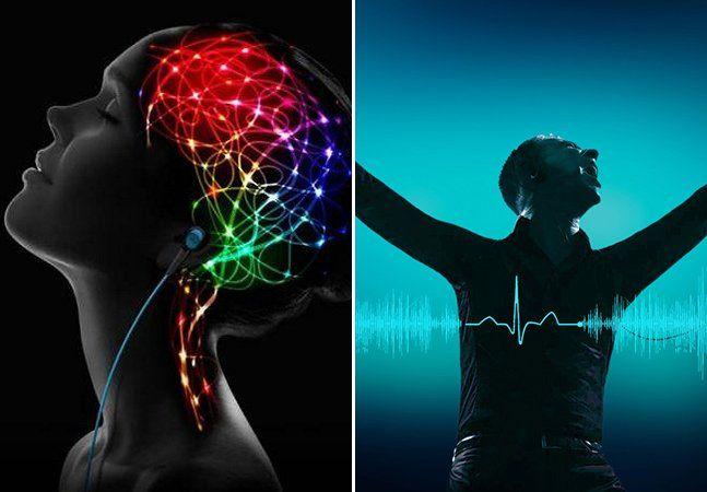 Se você já sente prazer ao escutar uma boa música usando fones de ouvido, saiba que é possível sentir-se melhor ainda ao aderir um aparelho similar ao que estamos acostumados, mas que libera o 'hormônio do prazer'. A startup estadunidense Nervanadesenvolveu um par de fones de ouvidos que estimulam o cérebro para liberar dopamina, neurotransmissor responsável por nos fazer sentir prazer e felicidade, usualmente estimulado ao praticar exercícios físicos, usar drogas, ao fazer sexo, escutar…