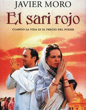 EL SARIROJO