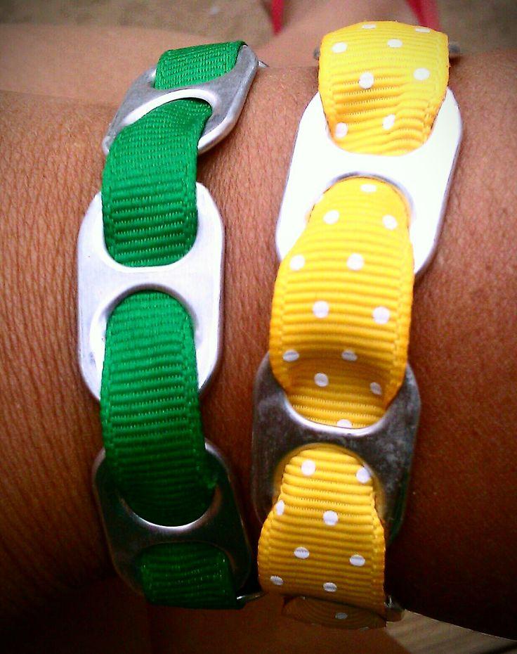 Another Friendship bracelet idea!! d70ebb20d6c7ebfd42699e5a003f810a.jpg 1,234×1,560 pixels