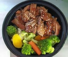 Resep Masakan Jepang Sederhana Ayam teriyaki | cara membuat | Resep Kue Masakan Indonesia http://resepkuemasakanindonesia.blogspot.com/2014/01/resep-masakan-jepang-sederhana-ayam-teriyaki.html