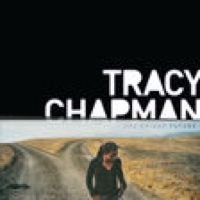 Listen to Our Bright Future by Tracy Chapman on @AppleMusic.