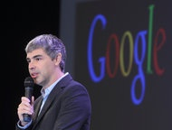 Despite Strong Earnings, #Google Is Still Stymied by Mobile