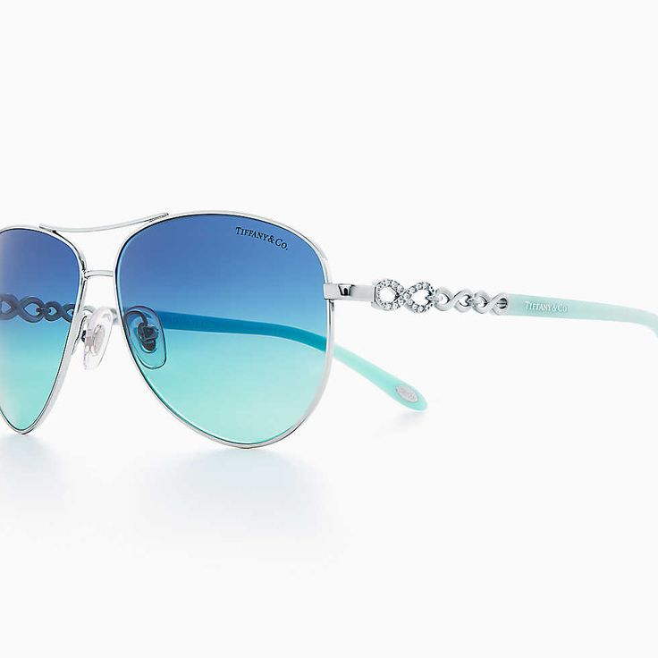 18 mejores imágenes de Eye glasses en Pinterest | Anteojos, Gafas y ...
