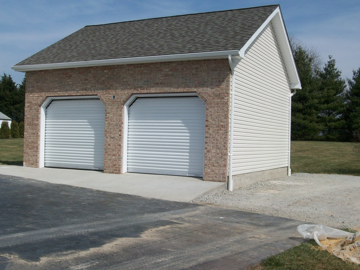 Amish Pole Garages : Best images about garages on pinterest we garage and