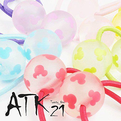 [ATK21] ミッキー ツインテール ヘアポニー キッズヘアゴム 子供用ヘアゴム 可愛い カラーバリエーション ... https://www.amazon.co.jp/dp/B01GT9T8NK/ref=cm_sw_r_pi_dp_oFmxxbJ2ATJBQ