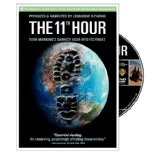 The 11th Hour (DVD)By Leonardo DiCaprio