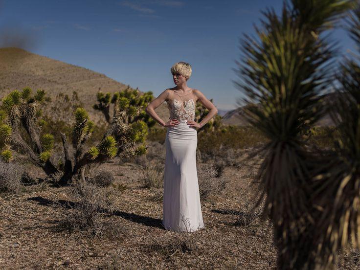 15 besten Las Vegas - USA - Shooting 2016 Bilder auf Pinterest ...