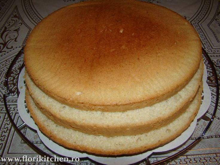 blat-de-tort-de-vanilie22