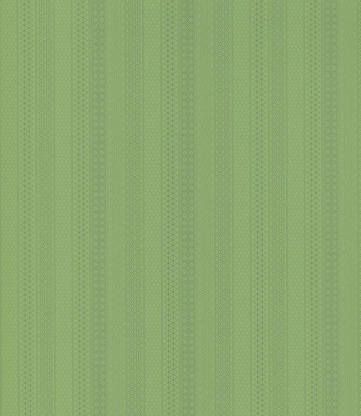 Formica Mint Dotscreen